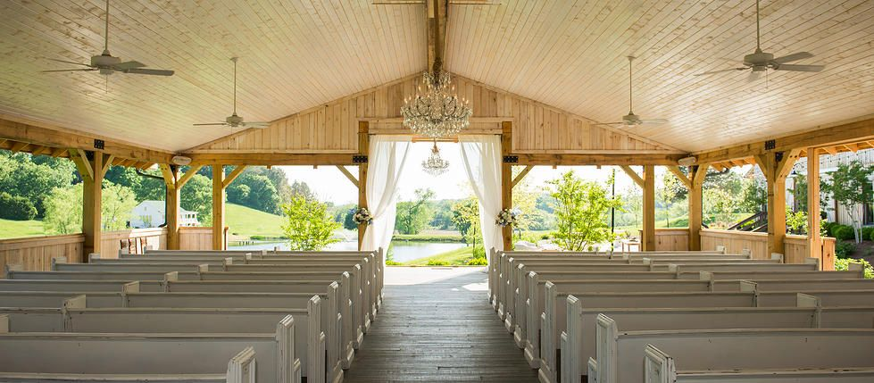 An All Inclusive Wedding Venue Nestled In The Gorgeous Countryside Just South Of Nashville TN