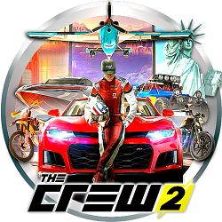 The crew 2 apk Download free for android Free download