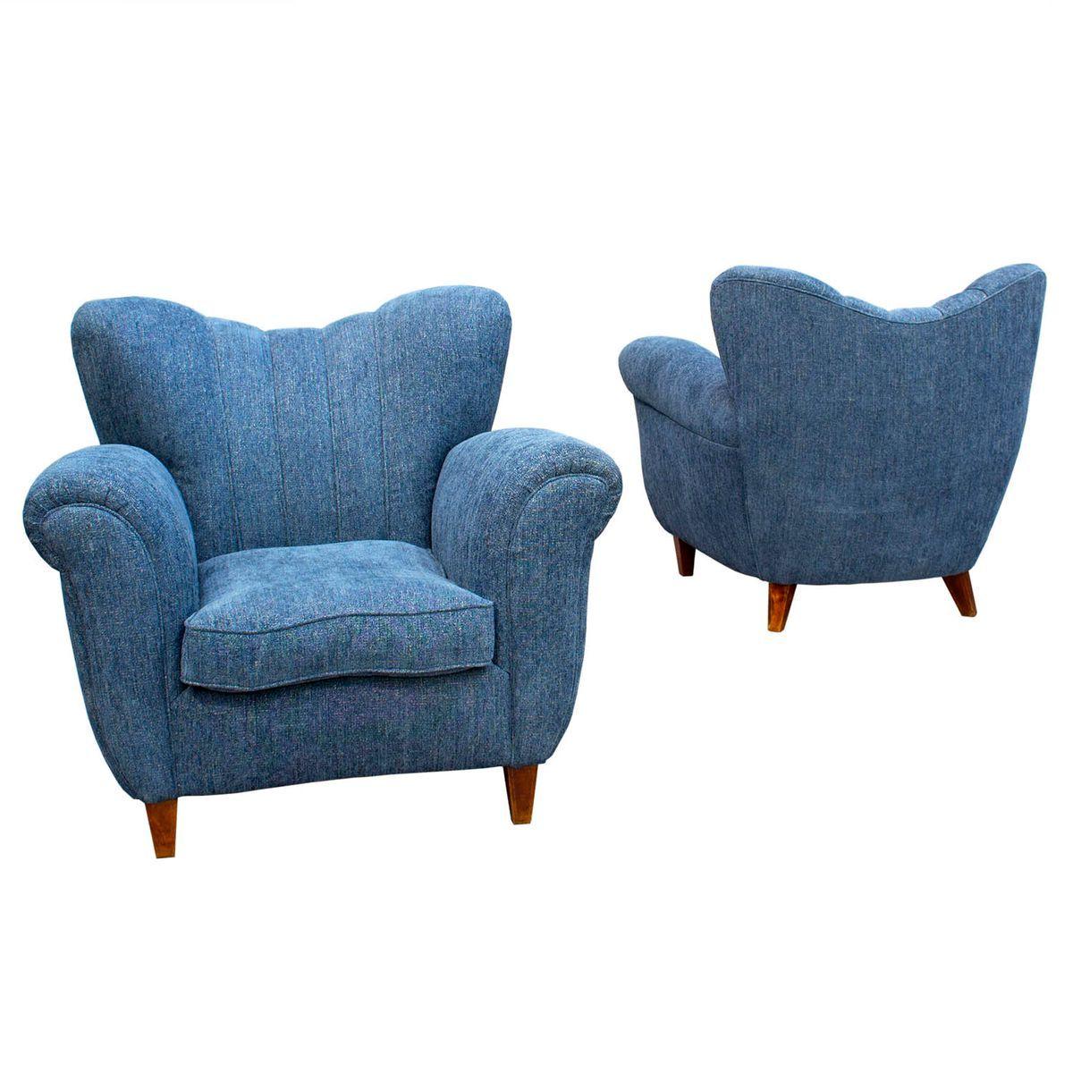 Mobel Martin Sessel Mit Aufstehhilfe Sessel Und Hocker Ohrensessel Sale Schlafsessel Copperfield Plus Couch Sessel Ausz Sessel Mobel Martin Ohrensessel
