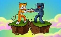 stampy - Google Search