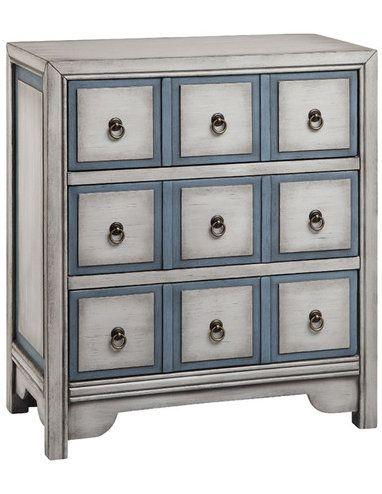 Mitchell Chest Style A Restful Retreat On Joss Main Stein World Furniture 3 Drawer Chest