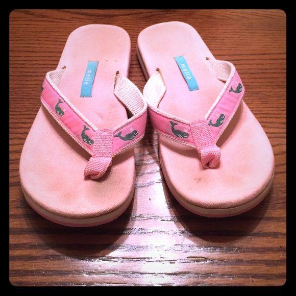 be922643d6973e Mella Flip Flops Mella Flip Flops Mella Shoes Sandals