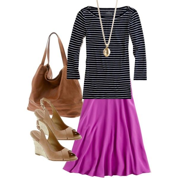 Todays OOTD-Cooper turns 5, created by modestly-styled on Polyvore