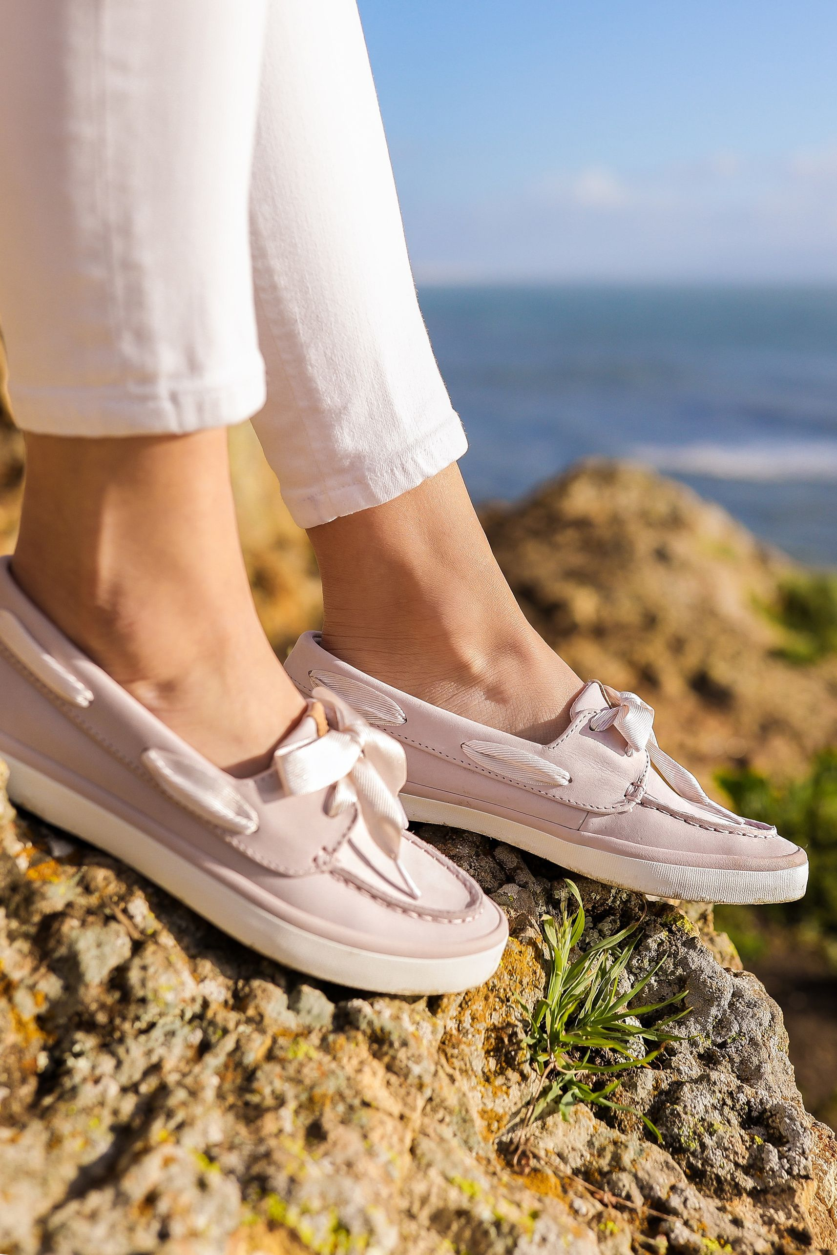 sperry sailor boat shoes