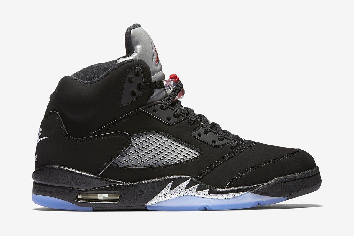 discount 6cee2 f300d Air Jordan 5 Retro OG