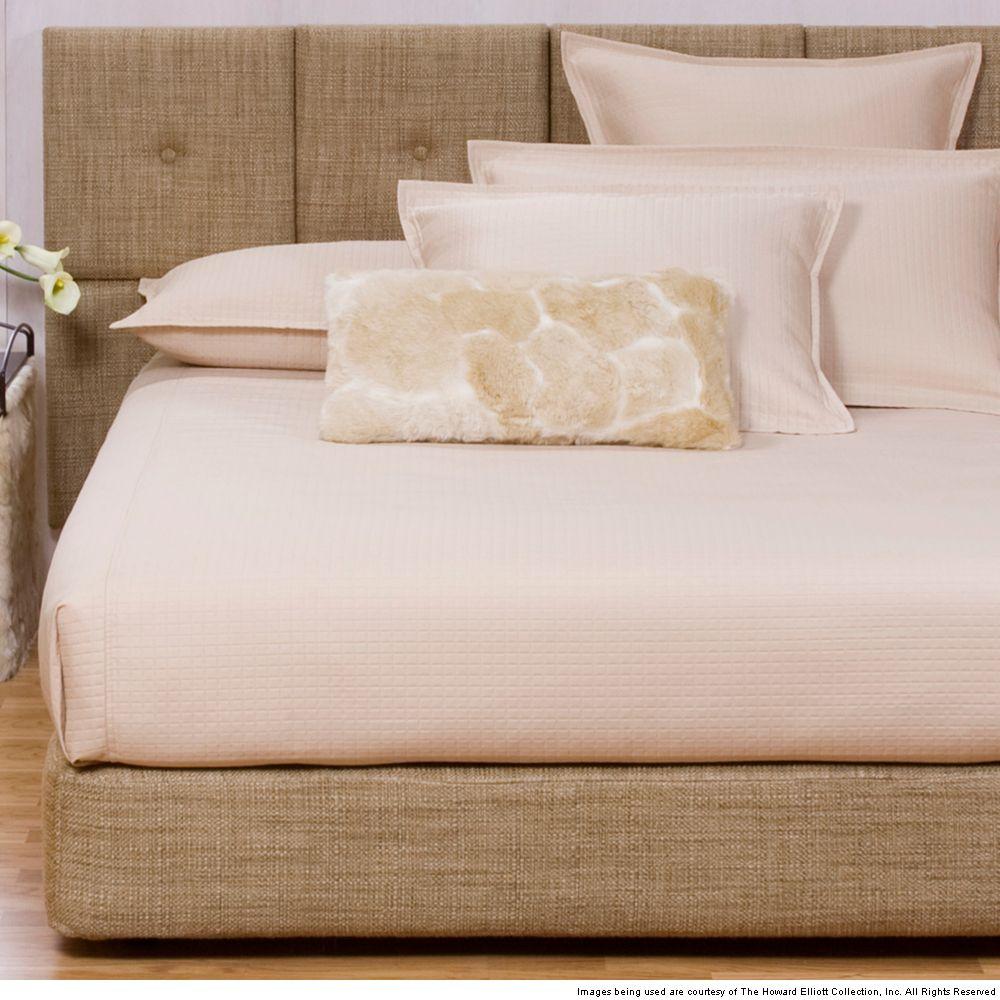 Fine Turn Your Box Spring Into A Platform Bed Ive Had Platforms Machost Co Dining Chair Design Ideas Machostcouk