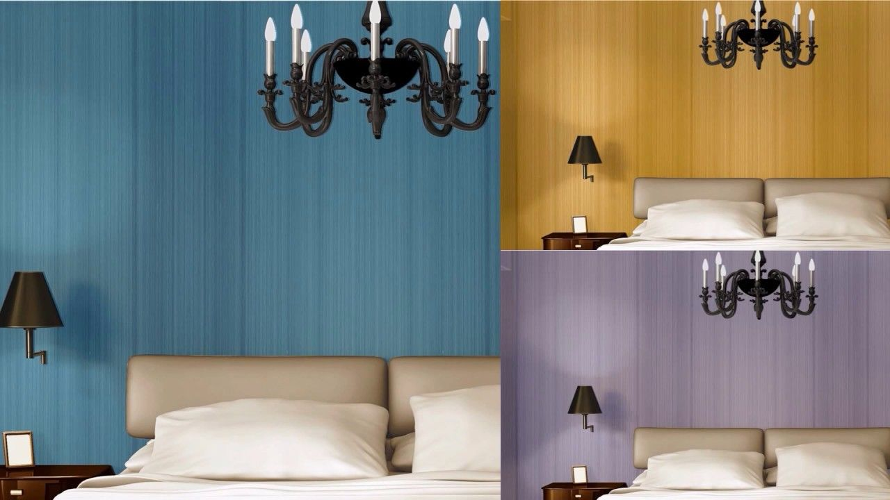 Faux Finish Painting Color Combinations Dragging Strie Faux