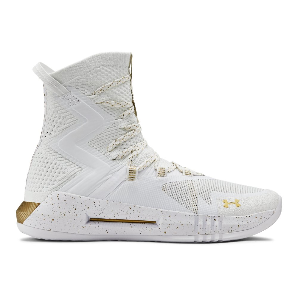 Women S Ua Highlight Ace 2 0 Volleyball Shoes In 2020 Volleyball Shoes Under Armour Shoes Under Armour Women