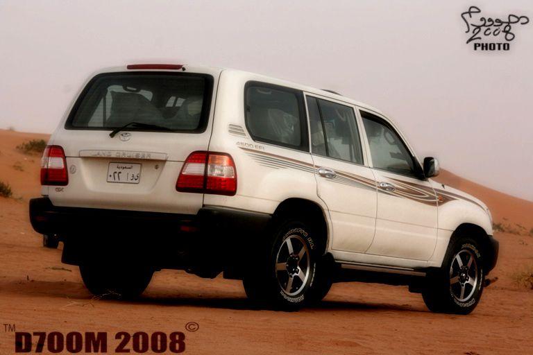 صور جيب هدد 2007 روح القصيد Suv Suv Car Car