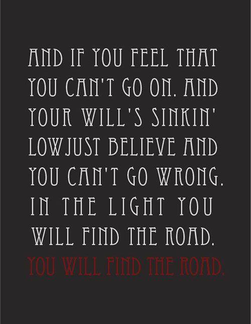 In The Light Led Zeppelin Classic Rock Lyric Art Pinterest