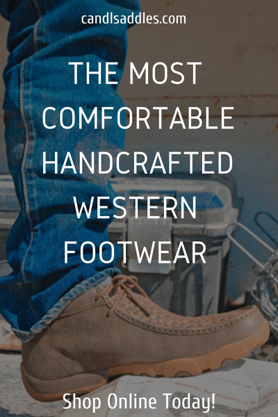 33a3374795a Shop the most comfortable handcrafted western footwear online today ...