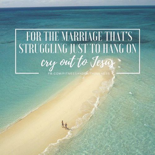 Marriage, the lifelong journey of learning to love like ...   Marriage Journey With Jesus