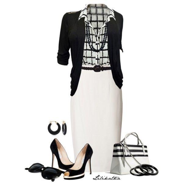 A fashion look from August 2015 by lilikatka featuring Burberry, Jimmy Choo, Coach, Tiffany & Co. y Furla