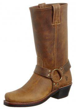 Przesylka Gratis Frye Riding Boots Boots