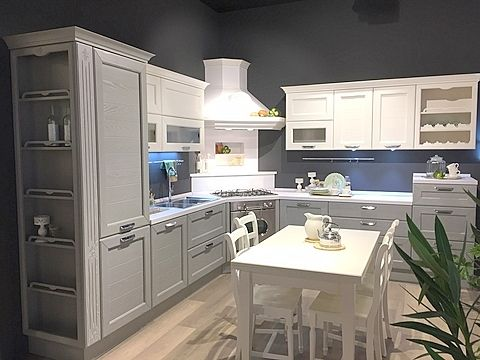 Cucina lube mod claudia indoor living nel kitchen remodel