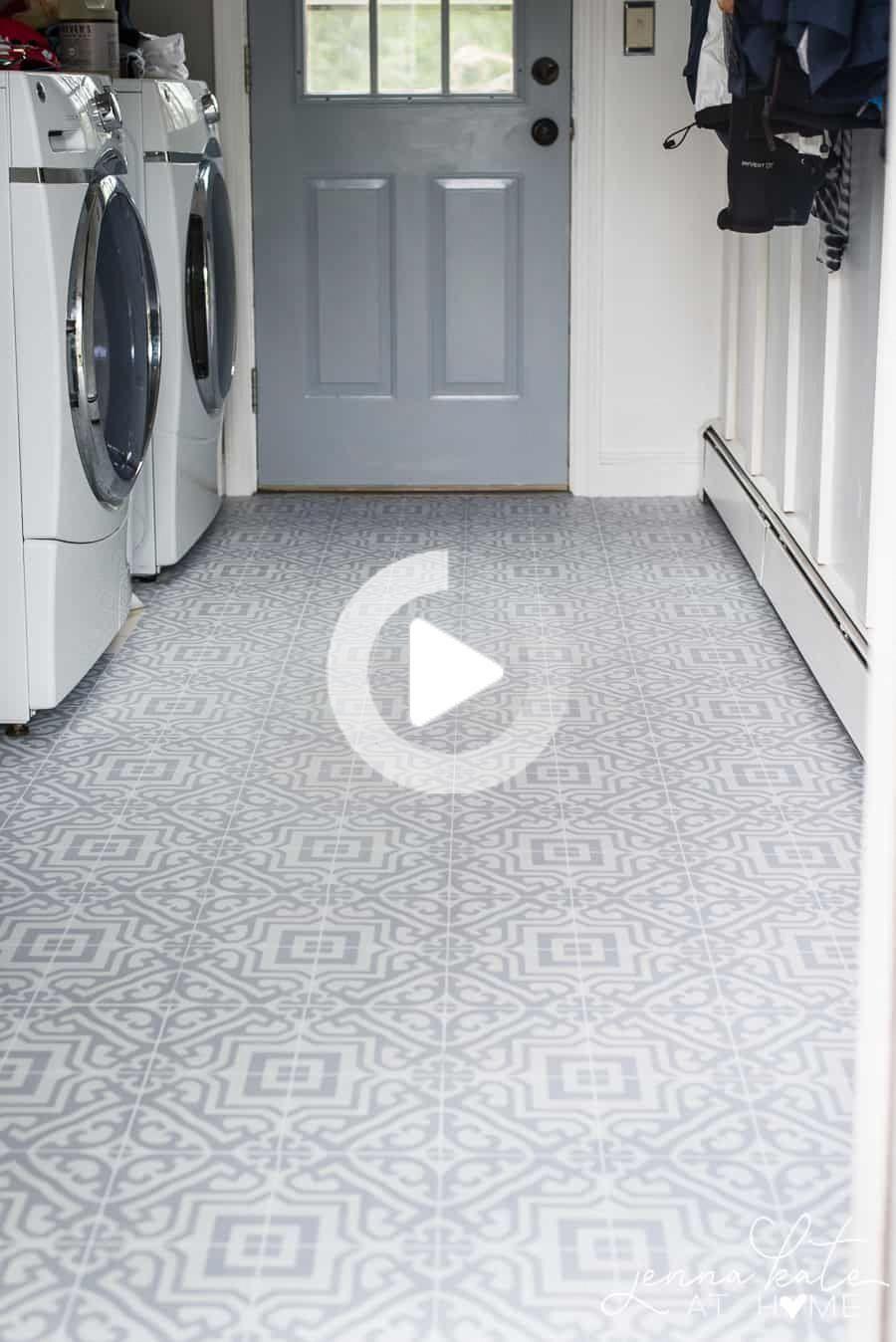 Polierter Betonboden Carrcrete Infinityfloor Polierter Beton Kuche Geschliffener Beton Beton Kuchenboden