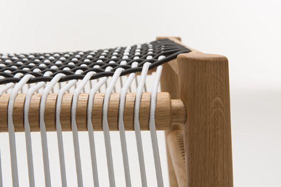 H Furniture Collection Loom Meubles En Cuir Mobilier De Salon Blog Decoration