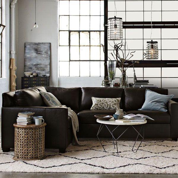 design ideas fabulous west elm grey