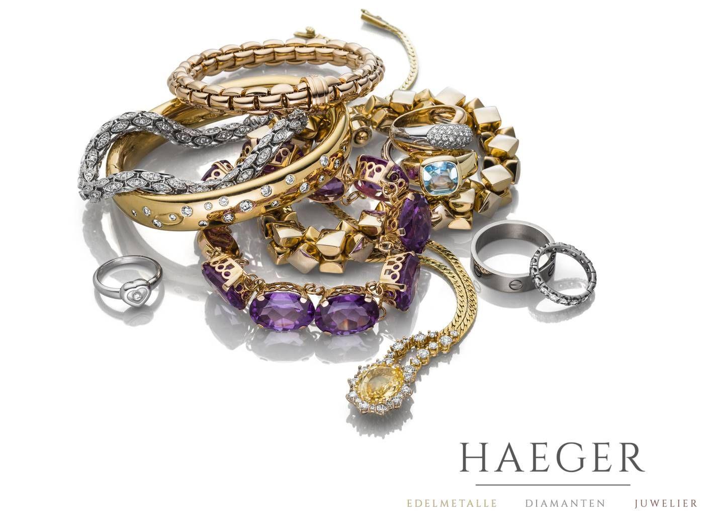Die Haeger Gmbh Fachlich Versiert Kundenorientiert Und Diskret Gold Verkaufen Juwelier Goldschmuck