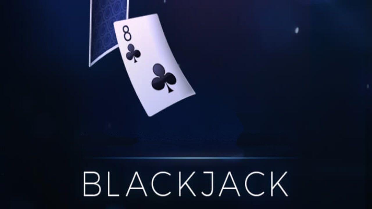 Online casino poker turniere für geld