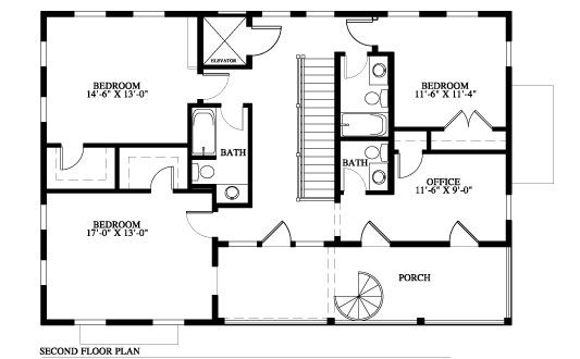 17 Best images about House plans on Pinterest Cottage house designs Modern  ranch and Cottage floor. Architect House Drawings
