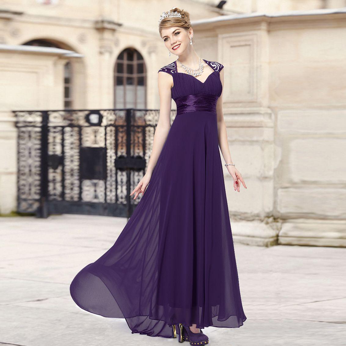 Hermosa Vestidos De Novia Steampunk Para La Venta Ornamento - Ideas ...