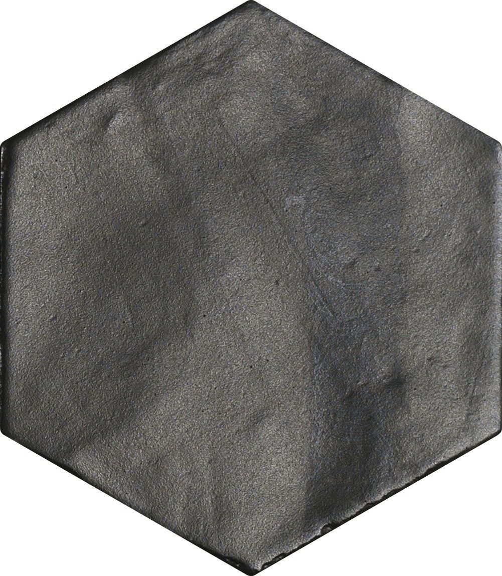 to Decorative tile, Hexagon tiles, Tile patterns