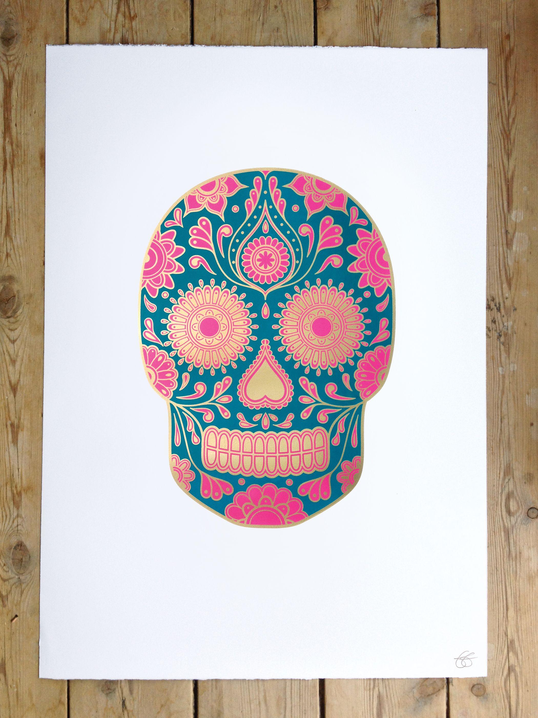 Great Wallpaper Home Screen Skull - 0ff3352ff04d759da011df54d13fc5a6  Trends_175626.jpg