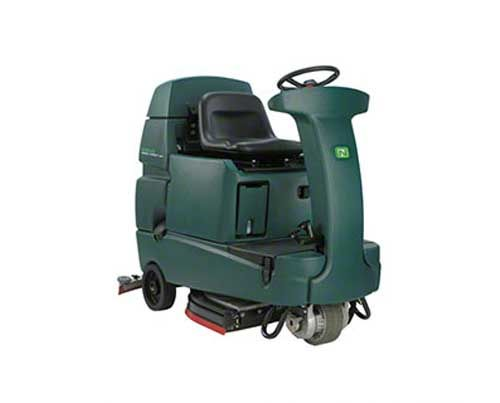 Pin On Nobles Floor Cleaning Equipment
