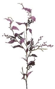 Silk Flower Warehouse Lancaster Pa Best Flower Site