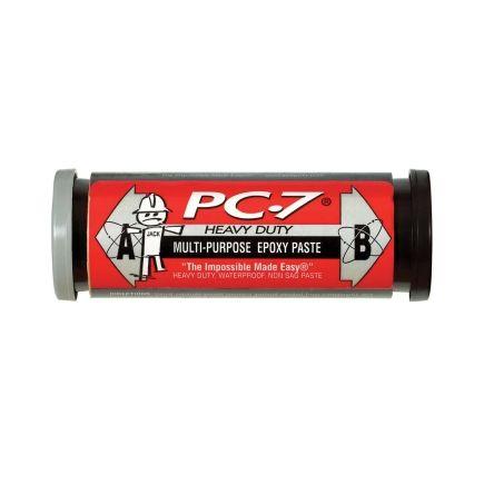 Pc 7 Epoxy Epoxy Ace Hardware