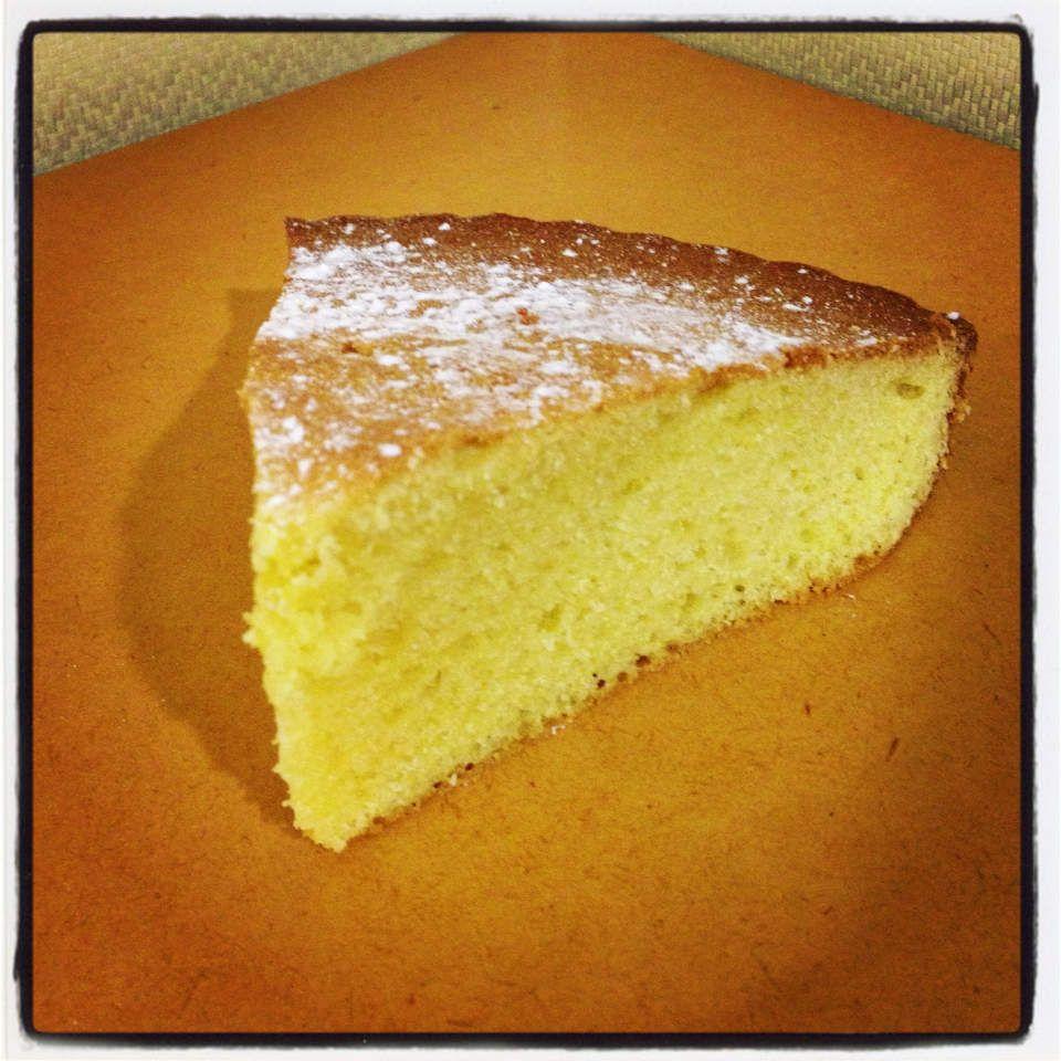 Épinglé Par Yasmina Samira Sur Cake: La Gâteau Aux Amandes De Gérard... Un Délice !