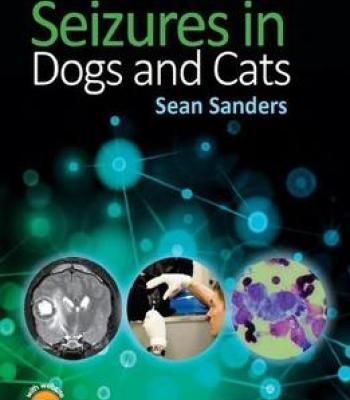 Seizures In Dogs And Cats Pdf Seizures In Dogs Dog Cat Seizures