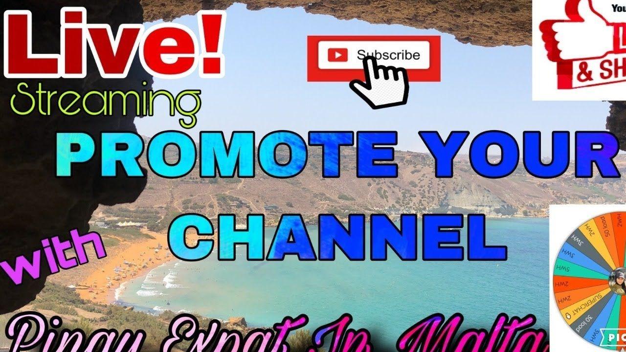 Pin On Live Stream Ls