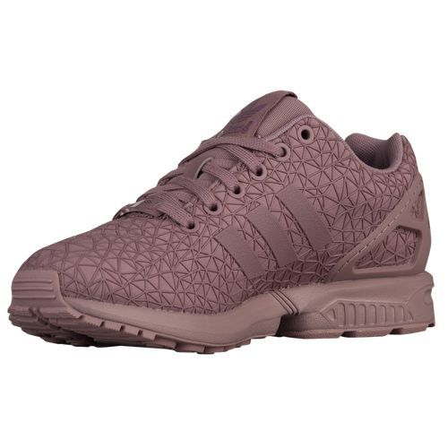 f5221fe45b8db adidas Originals ZX Flux - Women s. adidas Originals ZX Flux - Women s  Cheap Adidas Shoes ...