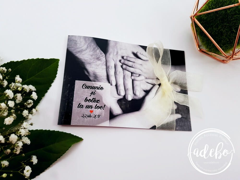 fata cauta nunta