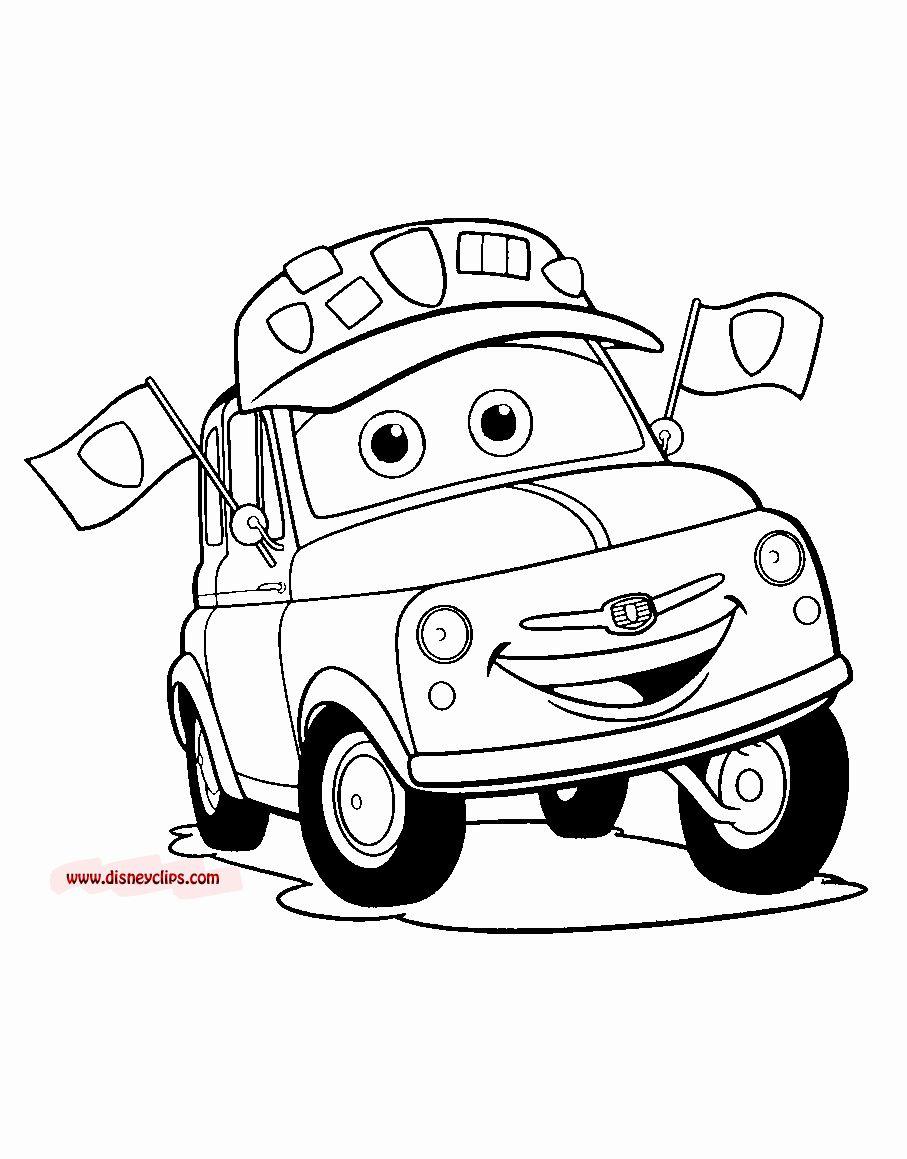 Disney Coloring Pages Pdf Luxury Disney Cars Coloring Pages Pdf Coloring Home Pdf Buku Mewarnai Halaman Mewarnai Disney Cars [ 1240 x 900 Pixel ]