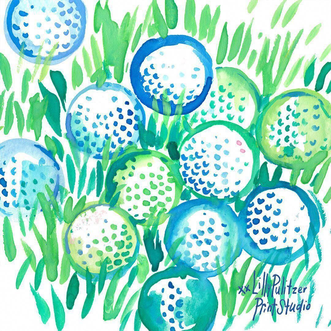 Golf tips topping the ball golfsets golf collection