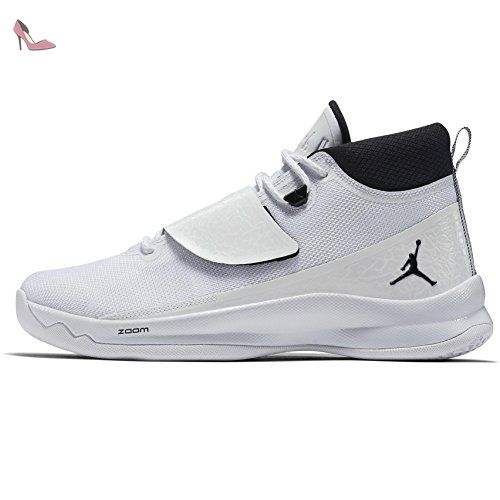 on sale get online really cheap Épinglé sur Chaussures Nike