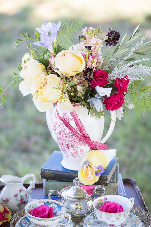 Darcys Bride Wedding Pinterest Themed Weddings Wedding