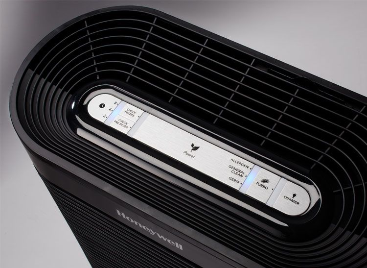 Best Air Purifiers - Consumer Reports