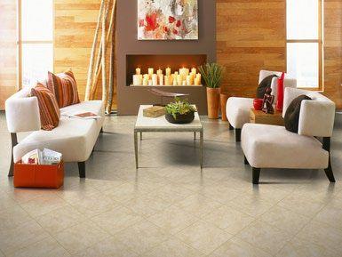 Explore Ceramic Tiles For Living Room Floors Ceramics