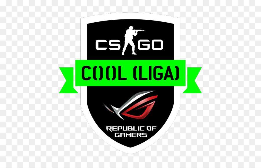 Counter Strike Global Offensive Prima Televize Prima Cool Logo Brand Rocket League Rank Rocket League League Cool Logo