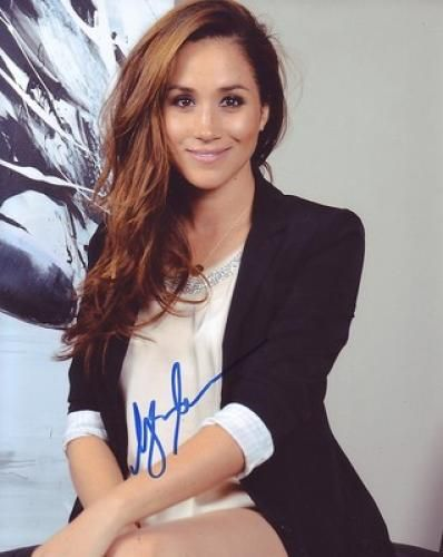 suits rachel essay Like her suits character, rachel zane, meghan is of mixed race  sitemap archive video archive topics index mobile apps screensaver rss text-based site reader prints our papers top of page .