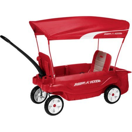 Toys Radio Flyer Wagons Radio Flyer Best Outdoor Toys