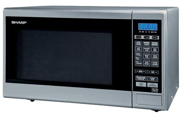 Electric Kitchen Appliances Appliancesbuying Kitchen Electrical Small Appliances Select Kitchen Kitchen Better
