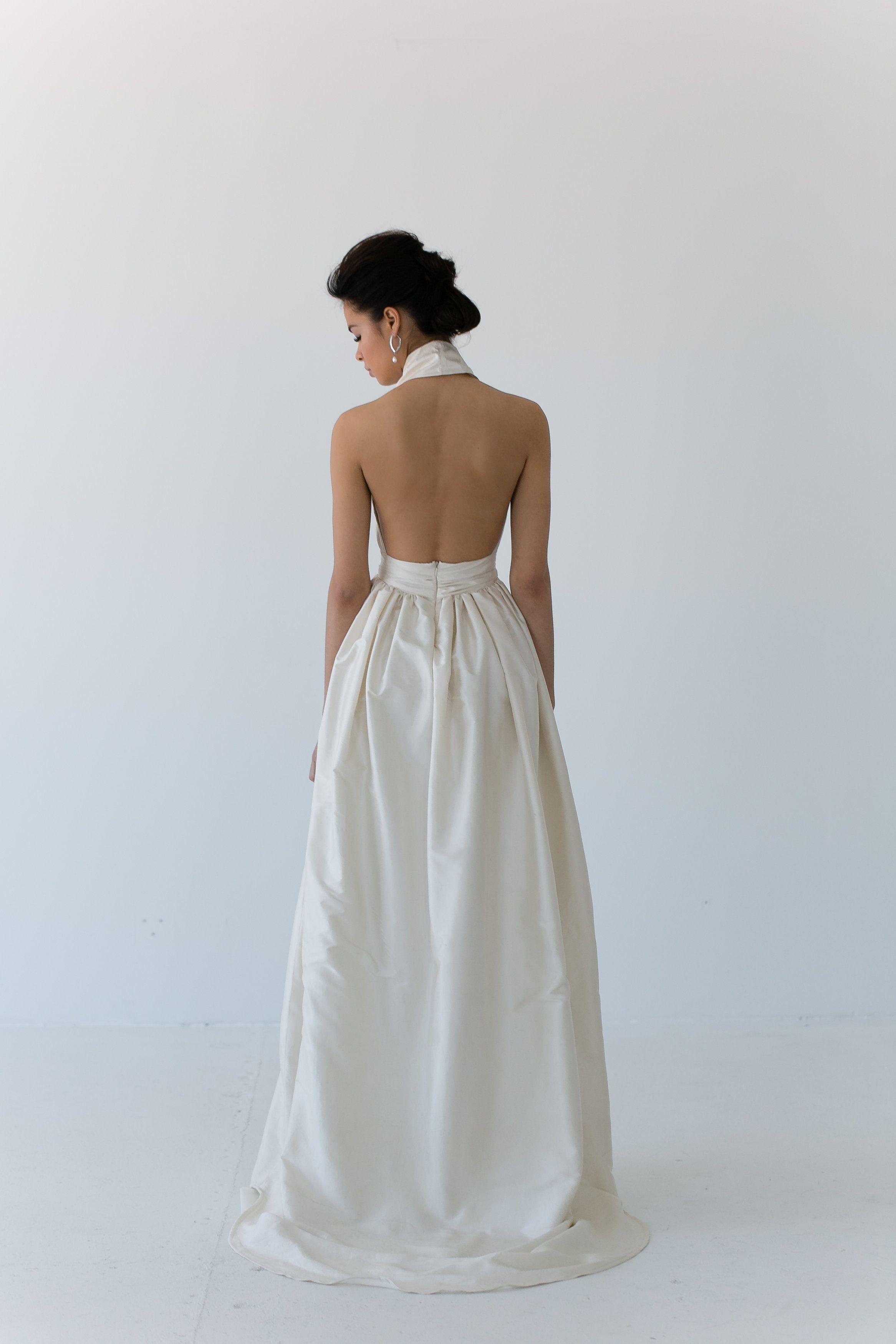 Vivienne Gown By Alyssa Kristin Emilia Jane Photography Chicago Wedding Chicago Designer Hal Wedding Dresses 2014 Romantic Wedding Gown Wedding Dress Store