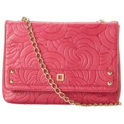 Cheap Lodis Accessories - Ocean Ave Sloane Chain Crossbody (Rose) - Bags and Luggage new - Zappos is proud to offer the Lodis Accessories - Ocean Ave Sloane Chain Crossbody (Rose) - Bags and Luggage: Effortlessly accent your ensemble with this pretty LODIS Accessories Ocean Ave Sloane Chain Crossbody.