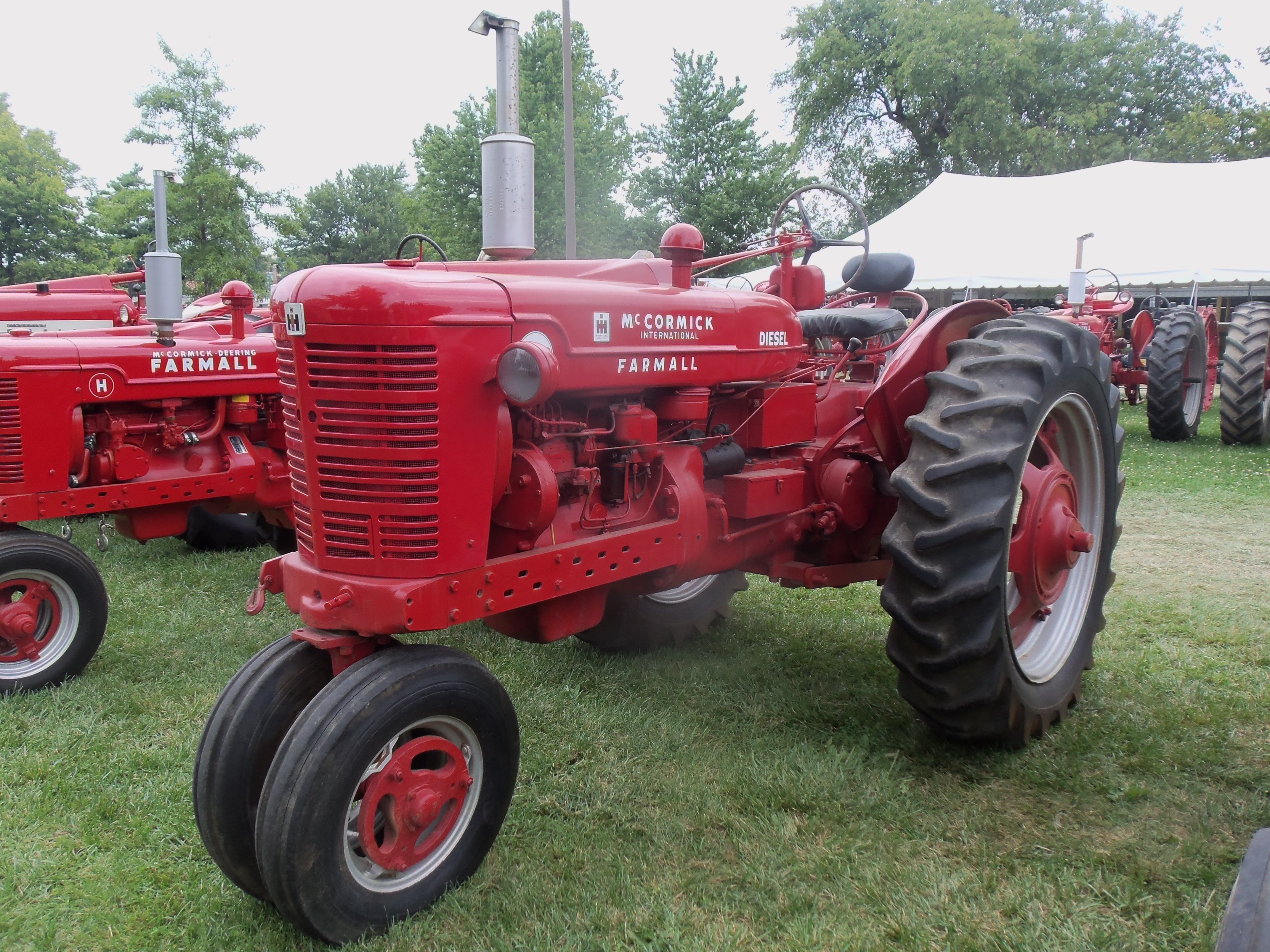 450 farmall b parts  450  tractor engine and wiring diagram