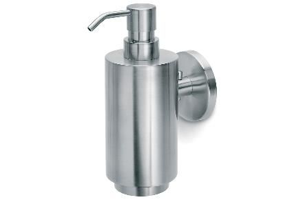 Blomus Primo Wall Mounted Soap Dispenser- limited edition while stocks last!